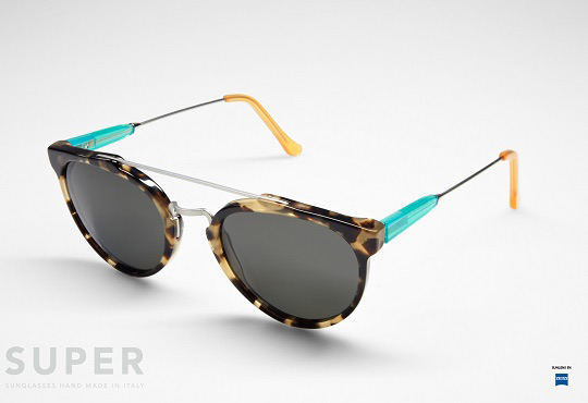 super_eyewear-lp_co-op