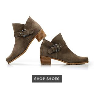 shoes bramd shop