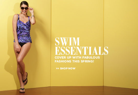 swim-essentials_womens-swimwear-lp_model