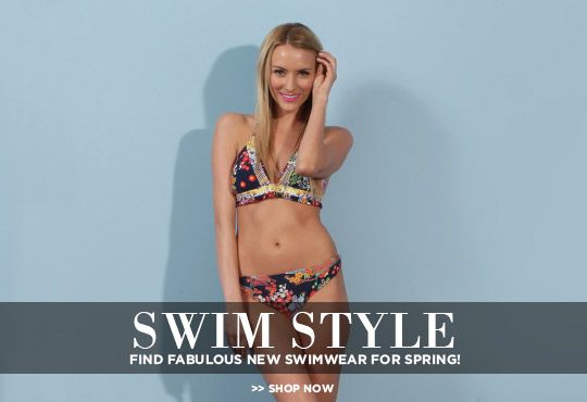 swim-style_womens-swimwear-lp_model