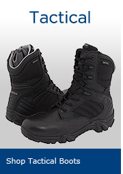 shop tactical combat shoes boots