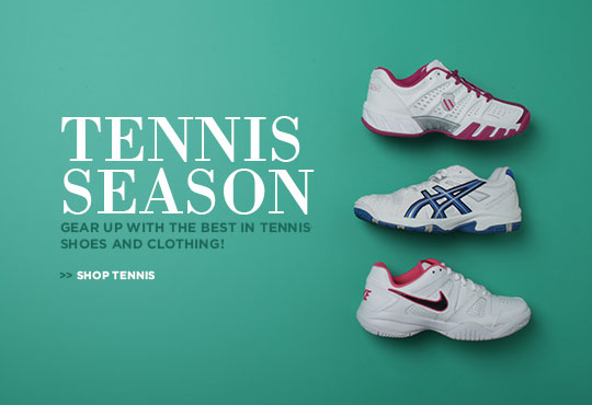 tennis-season_girls-shoes-lp_flat