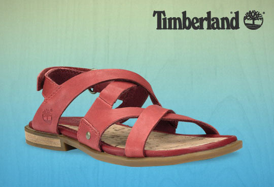 timberland_girls-shoes-lp_co-op