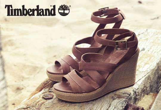 timberland_womens-sandals-lp_co-op