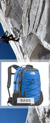 shop-the-north-face-bags