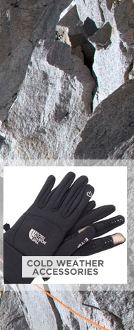 shop-the-north-face-cold-weather-accessories