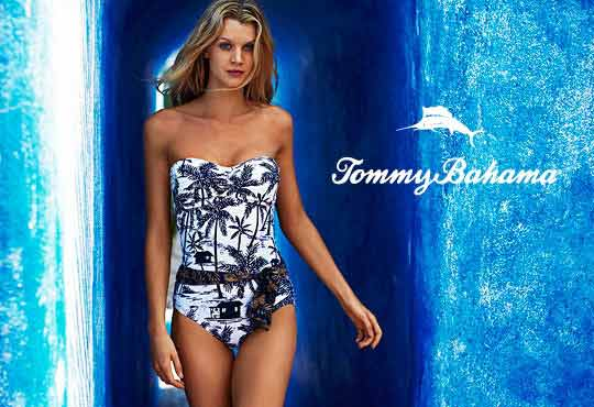 tommy-bahama_womens-swimwear-lp_co-op