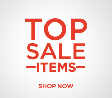 top-sale-items_2