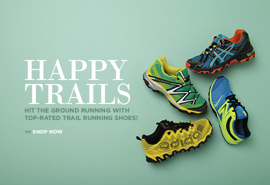 trail-running_kids-shoes-lp_flat