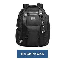 tumi-backpacks_promo
