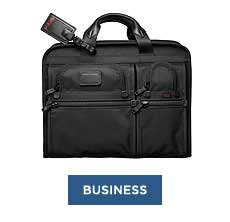 tumi-business_promo