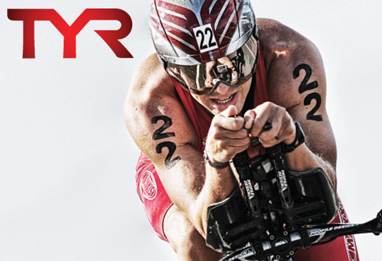 tyr_cycling-triathlon-lp_co-op