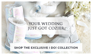 ugg-i-do-wedding-collection