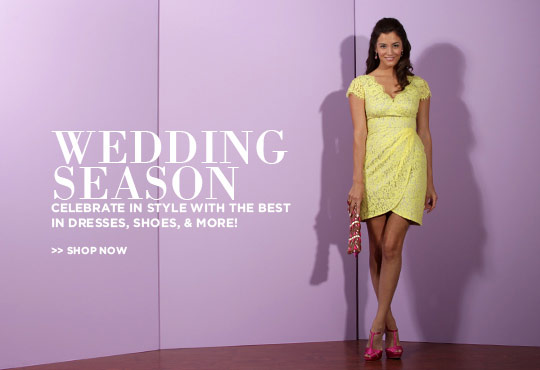 wedding-season_special-occasion-lp_model