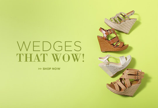 wedges-that-wow_wedges-lp_flat
