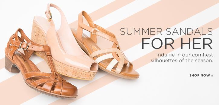 Women s Shoes Men s Shoes