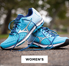 Mizuno Inspire 9 Running Shoe (Women's) -. Loading zoom