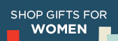 womens-gifts-holiday