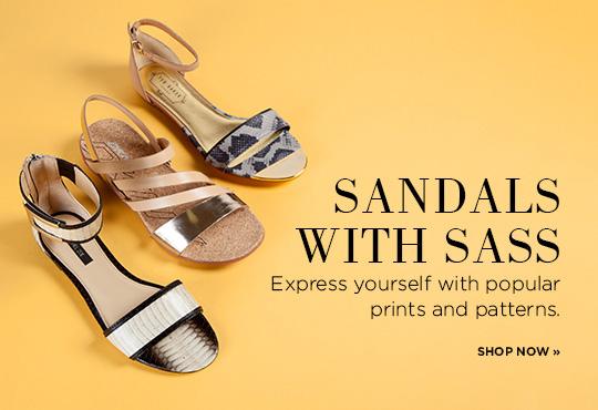 b741db969d3037 Aerosole Sandals  Zappos Womens Flat Sandals