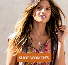 Online shopping sites for women clothing. Women clothing stores