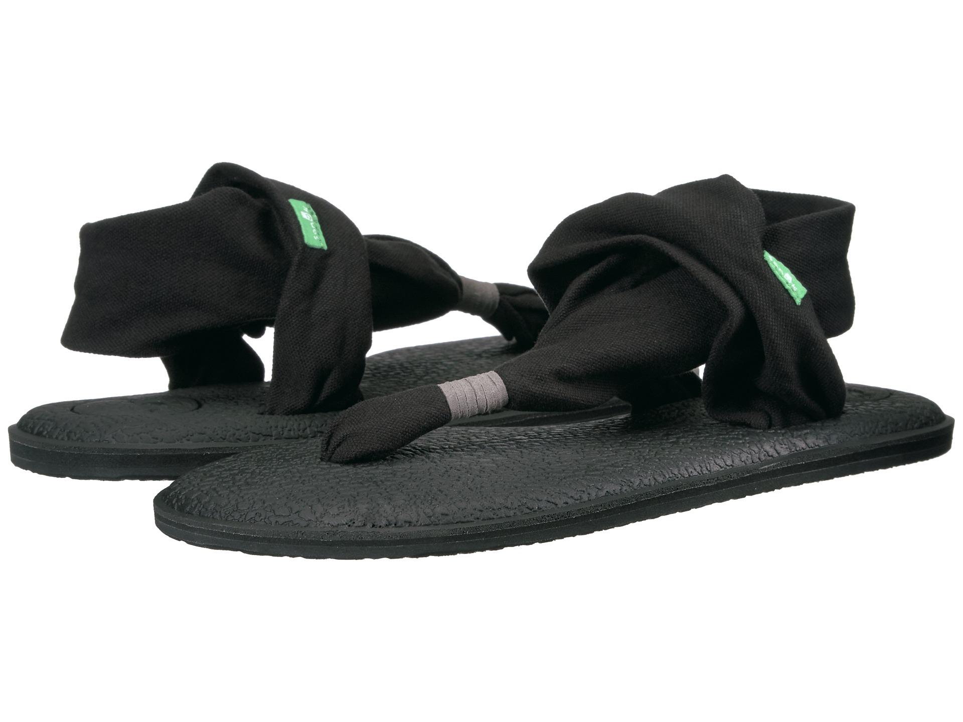 6b99da370 Beaded Sandals  Zappos Yoga Shoes