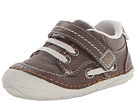 SRT SM Dawson (Infant/Toddler)