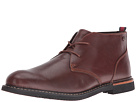 Earthkeepers® Brook Park Chukka