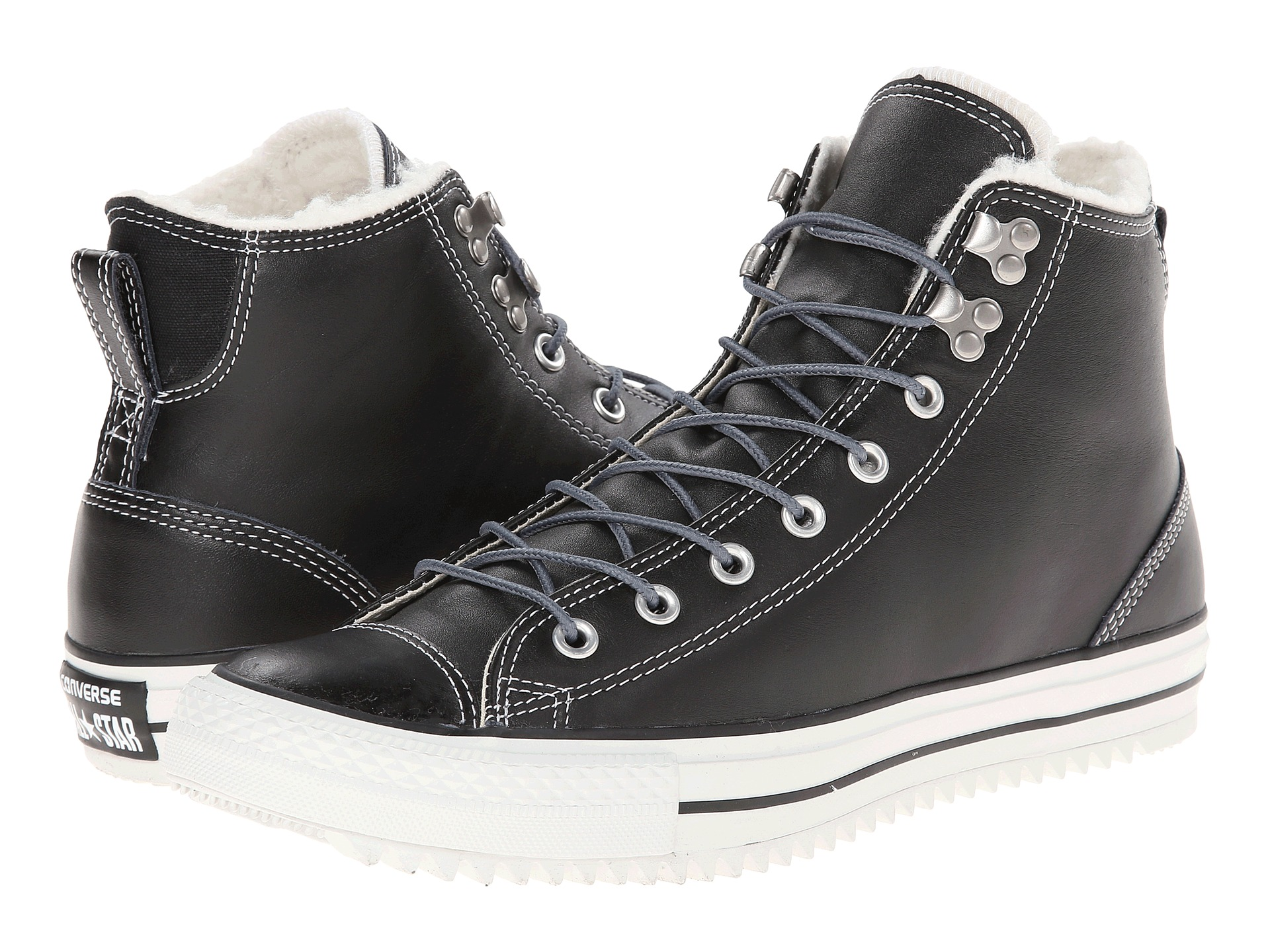 Hiking Shoes For Men Reviews Images Claydough Male Runner