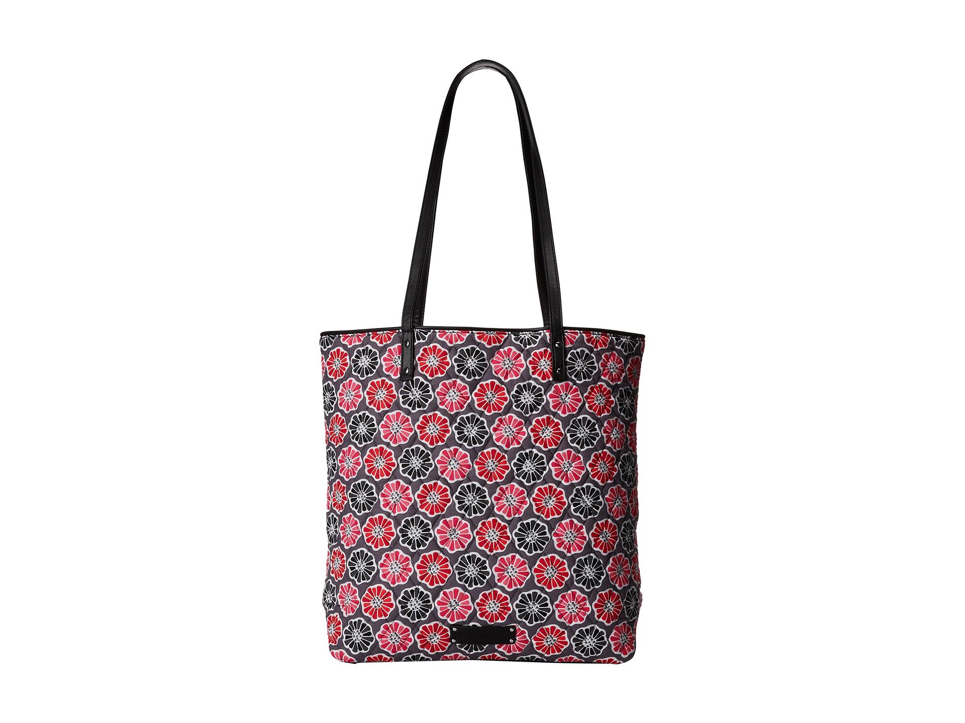vera bradley 100 handbag dimensions for kentucky