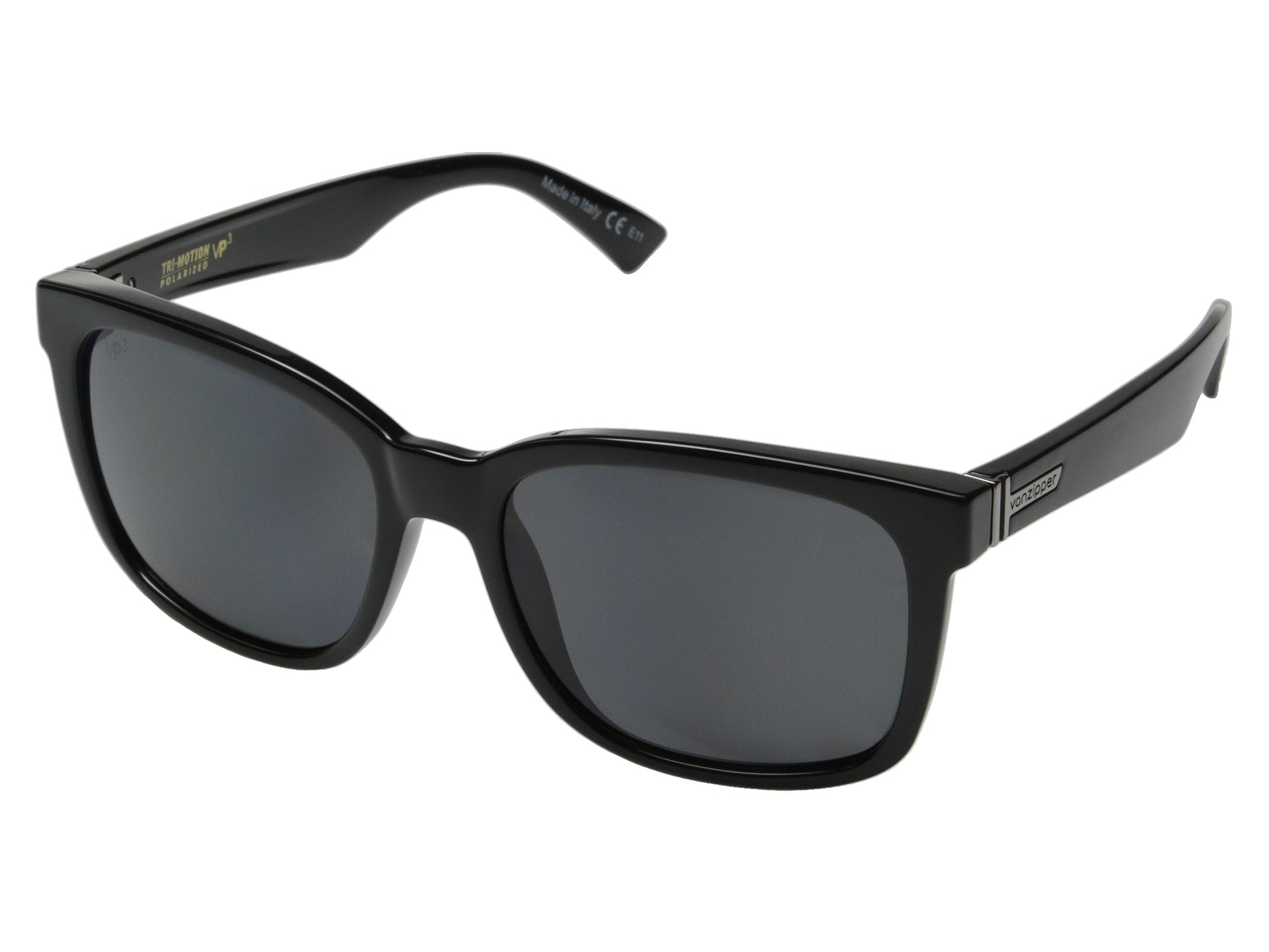 Best Way To Clean Polarized Sunglasses