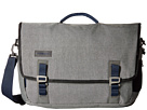 Command Messenger Bag - Large