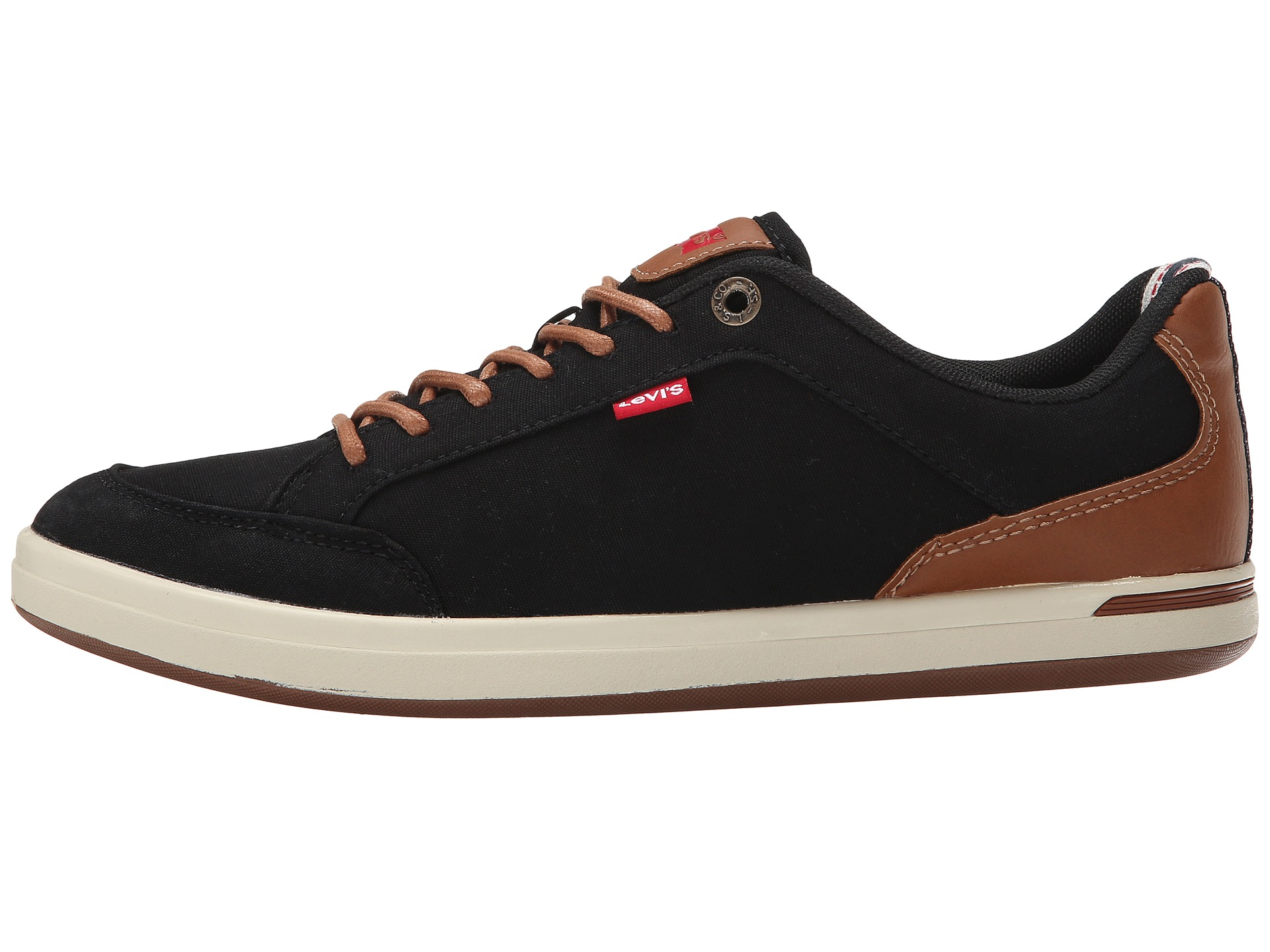 levi s 174 shoes aart canvas pu zappos free shipping