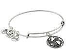 Charity by Design Make Your Mark Charm Bangle