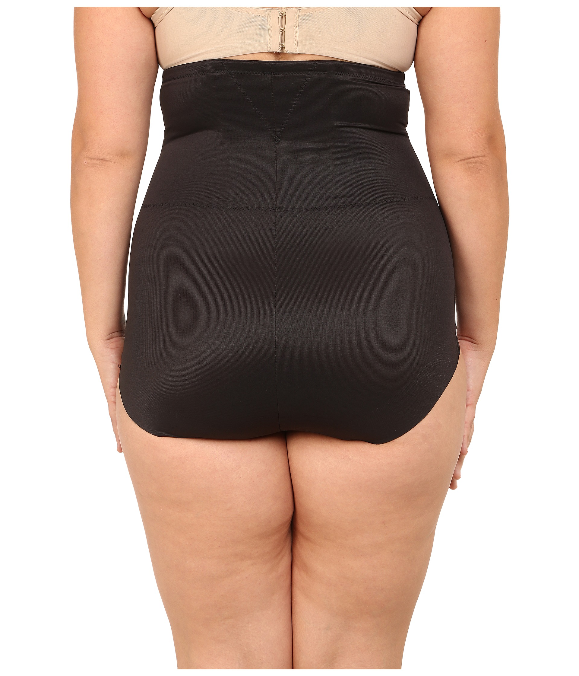 Full Figure Body Girdle | bodywrap women s all inclusive ...