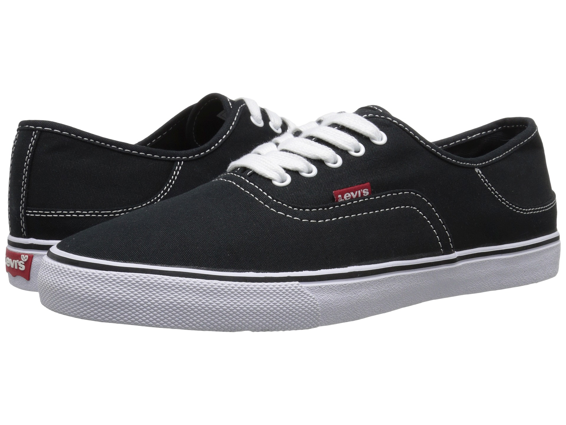 Levi S Casual Shoes India