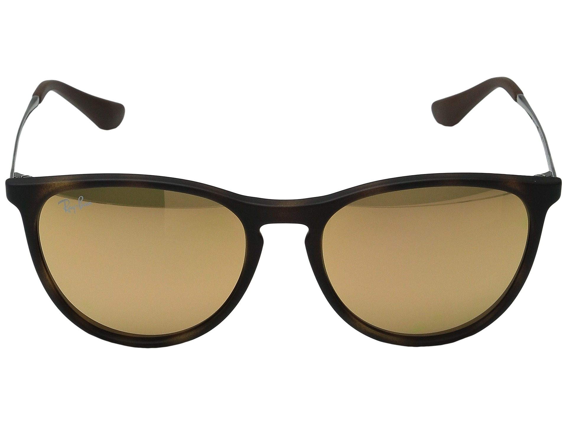 Black And Pink Ray Ban Sunglasses Zappos | Louisiana Bucket Brigade
