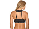Brayzen Bra Top