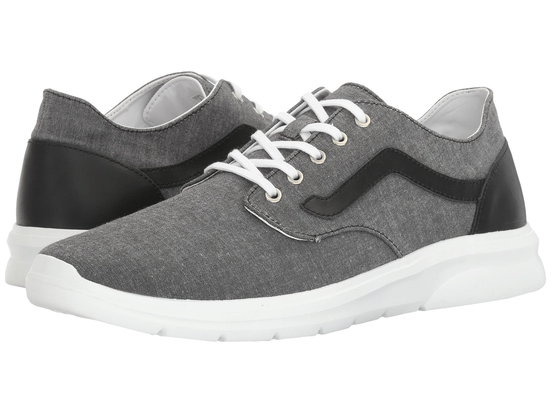 Vans Tennis Shoes On Sale