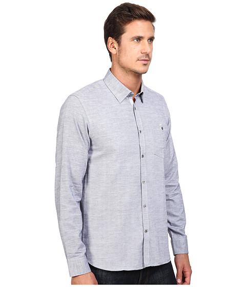 Clothing: Shop Clothes, Shipped Free   Zappos.com