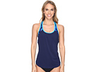 Cadet Solay 2-in-1 Tank Top