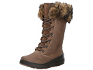 Noyce Tall Boot
