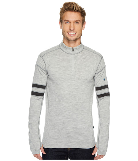 Kühl® Team 1/4 Zip