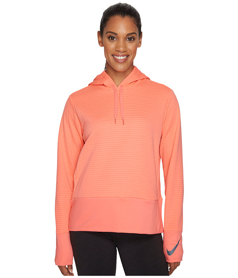 Dry Training Pullover Hoodie