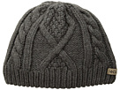 Cable Cutie Beanie (Youth)