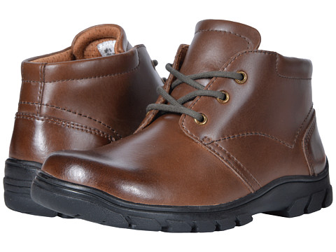 Getaway Chukka Boot, Jr. II (Toddler/Little Kid/Big Kid)