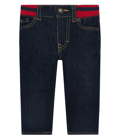 Bayview Jeans (Infant)