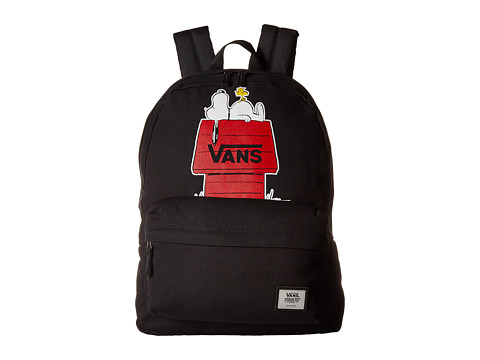 Peanuts Realm Backpack