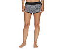 "Casa 2.5"" Beachrider Phantom Boardshorts"