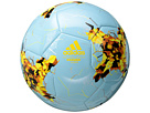 Confederation Glider Soccer Ball