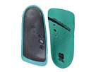3/4 Arch Stability Insole